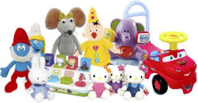 Afbeeldingsresultaat voor speelgoed