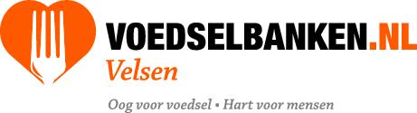 Voedselbankvelsen logo 2017